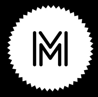 logo-minimeces copia.jpg