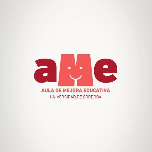 - Aula de mejora educativa. Universidad de Córdoba