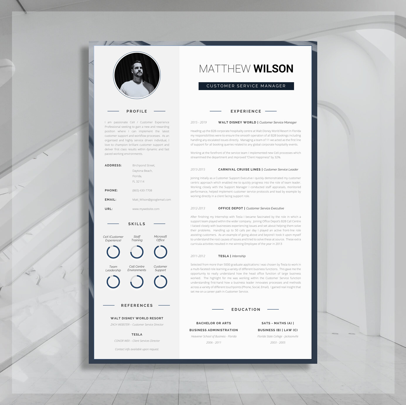 Download Template For Resume from images.squarespace-cdn.com