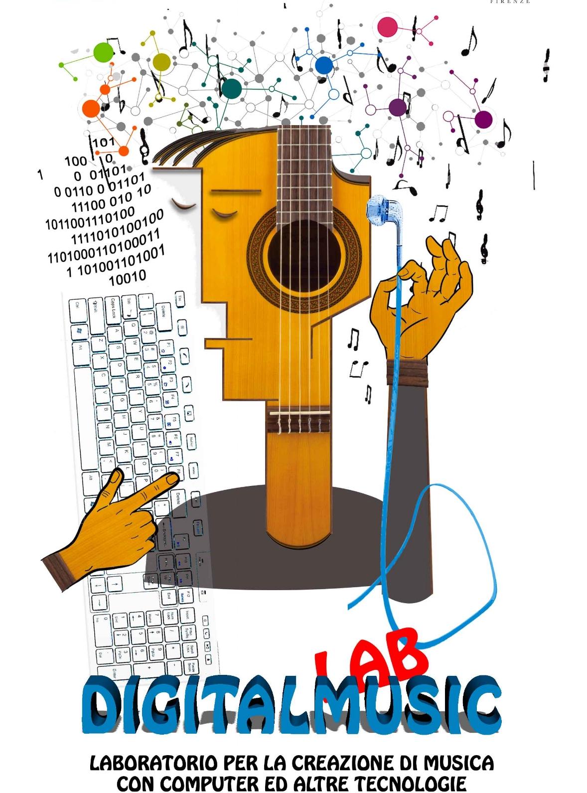 Flyer---DIGITAL-MUSIC-LAB-1-FRONTE-AUR-21x10-WEB.jpg