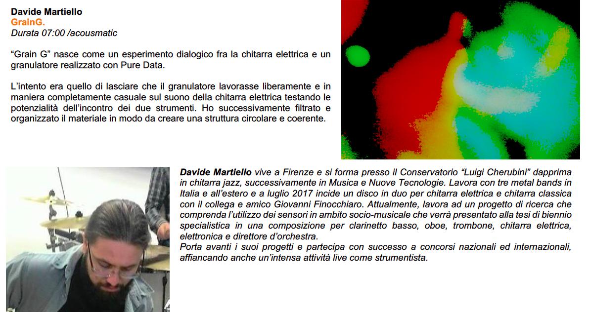 L- MARTIELLO.png