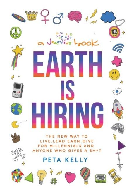 earth-is-hiring.jpg