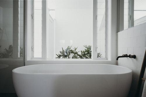 Bath Salt Two.jpg