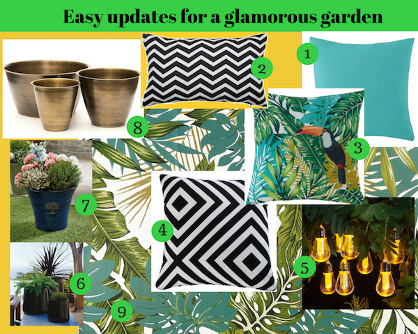 Easy updates for a glamorous garden moodboard.jpg
