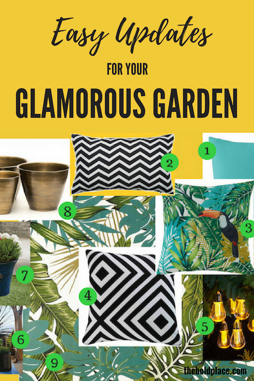 Easy Updates for a Glamorous Garden.png
