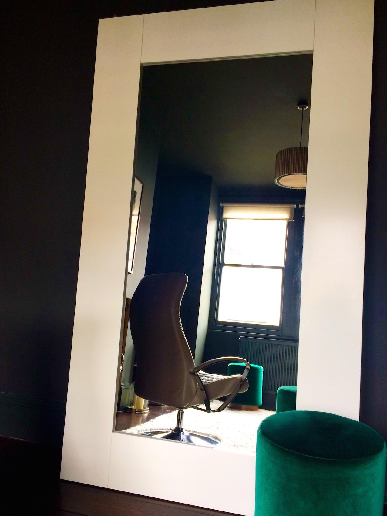 Mirror-In-Dark-Painted-Living-Room.jpg