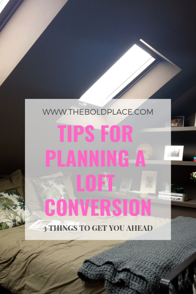 Tips_to_plan_for_loft_conversion.png