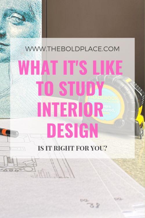 Studying Interior Design.jpg
