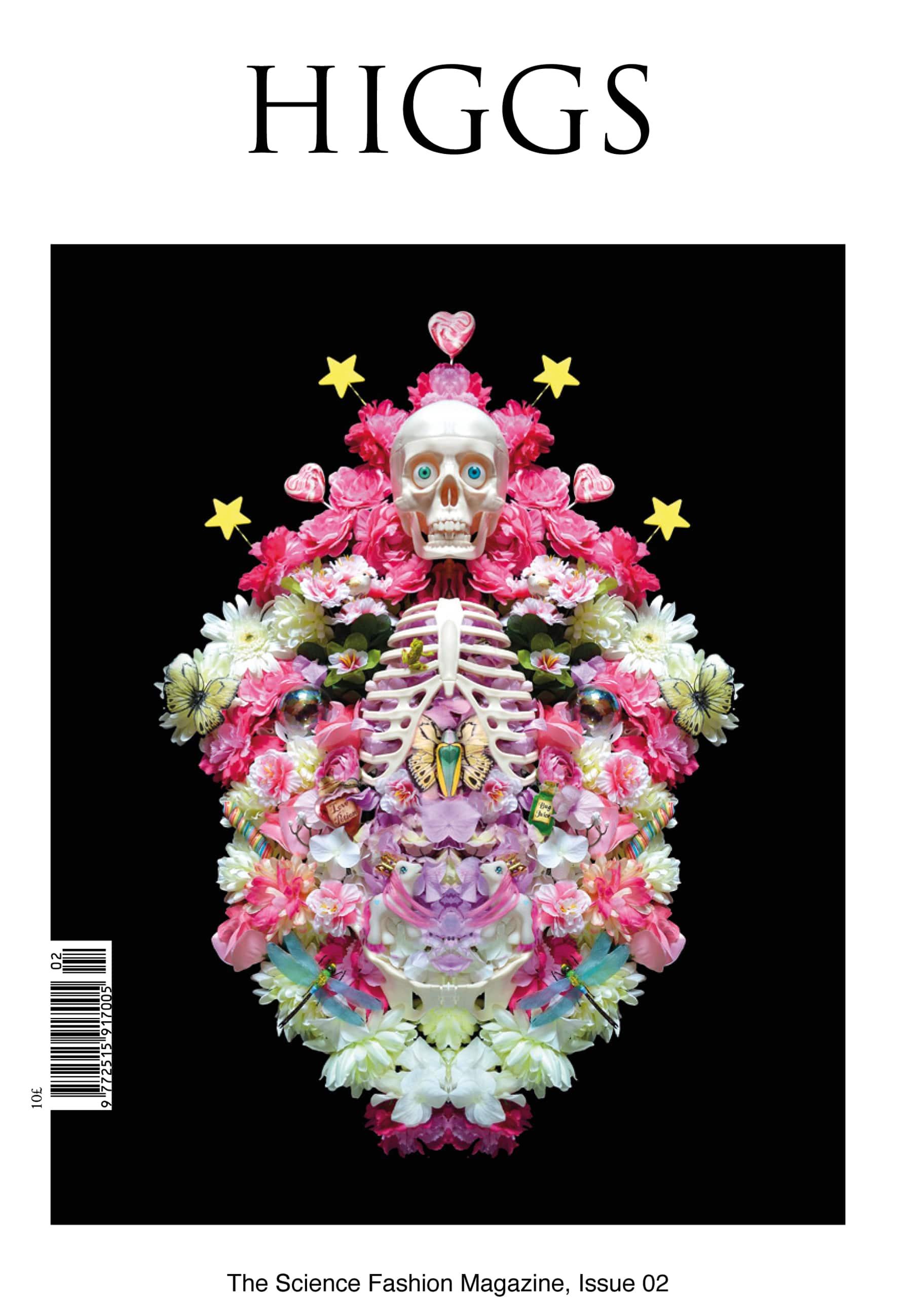 HIGGSMagazine_MindFashion.jpg