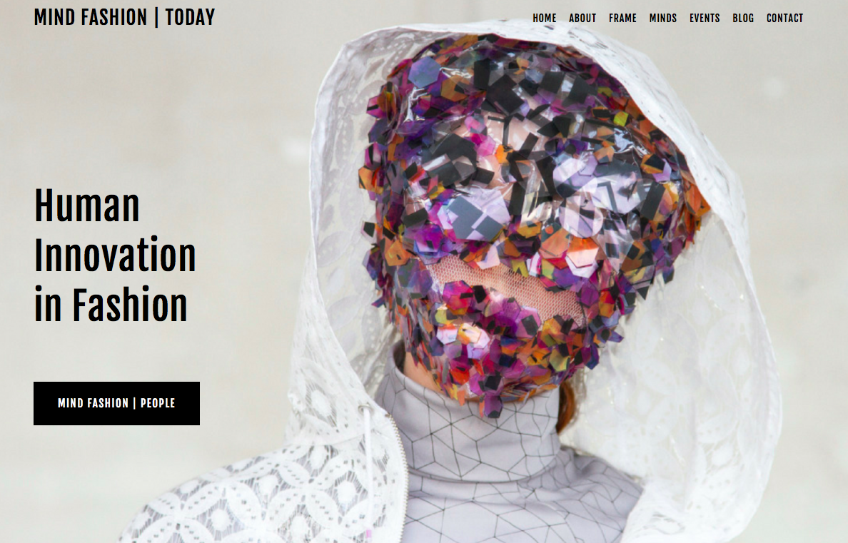 MINDFASHION-today-website