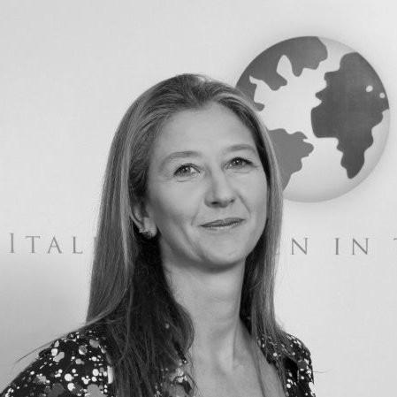 Creative-Futures-TigerHeart-Lara Mazzoni.jpg