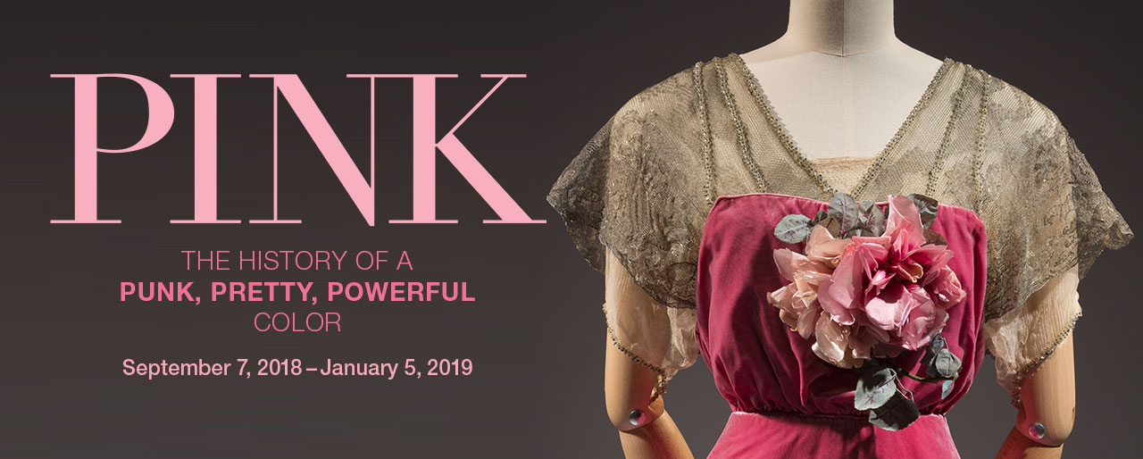 pink-banner.jpg