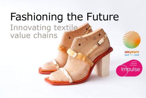 Fashioning-the-future-wageningen.jpg