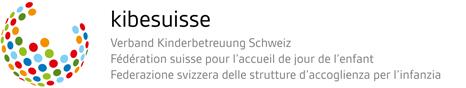 kibesuisse_logo_gross.png