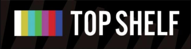 TOP SHELF PRODUCTIONS - Role: Location Sound RecordistProject: Making New ZealandCompany: Top Shelf Productions