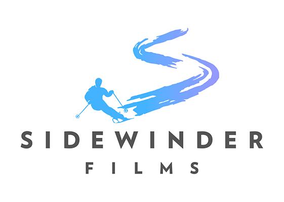 SIDEWINDER FILMS - Role: Location Sound RecordistProject: Waterman Documentary - for NZ SectionCompany: Sidewinder Films