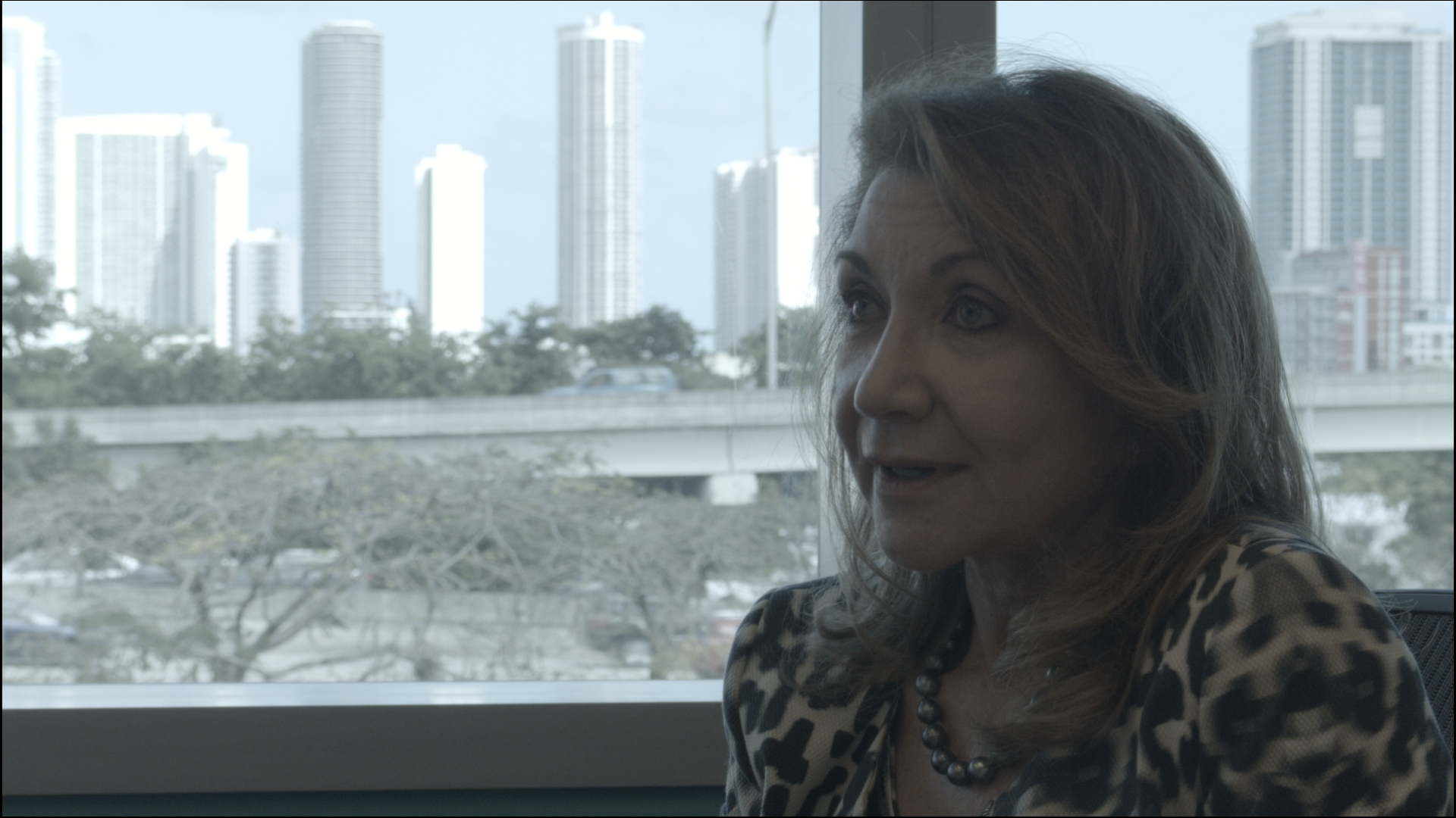 Dr. Deborah Mash