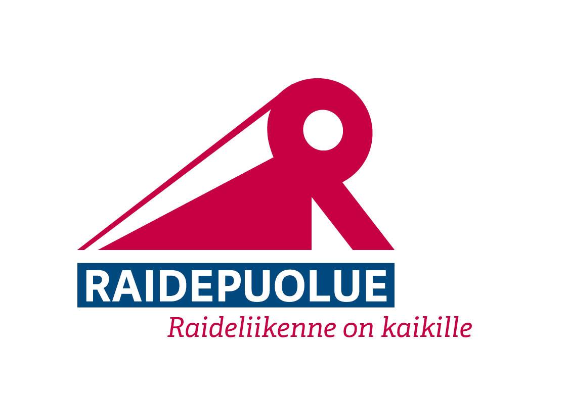 RP_logo__kaikille_RGB.jpg