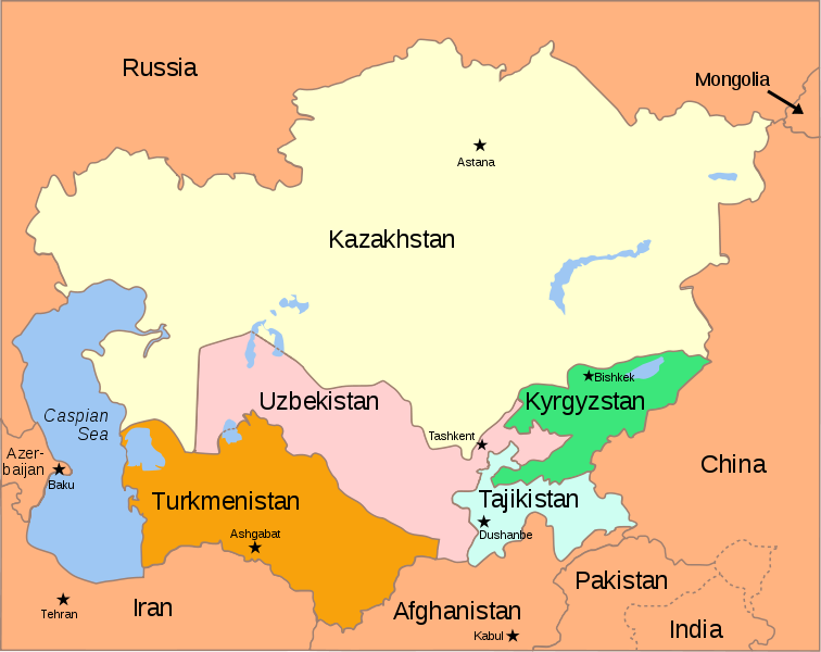 kiina-central_asia_-_political_map_2008.png