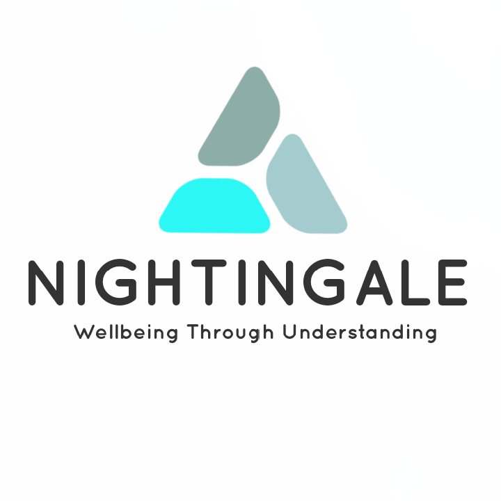 NIGHTINGALE SOFTWARE - Nightingale looks to help students experiencing unidentified mental health and wellbeing concerns. By giving a way for students to raise their concerns, we can help schools provide encouragement and better support.Our software allows for you and your fellow students to raise your concerns, directly and confidentially, to appropriate members of staff at school. Using data analytics and AI, we make sure that the concerns that you raise are heard, and help your school provide meaningful support and guidance to the students who are in need.We want to make sure that students know where to turn if they're experiencing problems, and that they're comfortable to do so when they are.