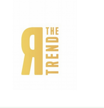 REVERSE THE TREND. - Reverse The Trend Foundation (RTTF) - a national children's charity registered in 2016 that offers an innovative approach to reverse the trend of childhood obesity and promote mental wellbeing of children aged 4-16.