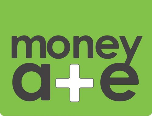 MONEY A+E - At Money A&E we believe that a greater understanding of money through advice and education transforms lives.So we work with public, private and voluntary organisations to help us best educate communities on the importance of financial literacy.