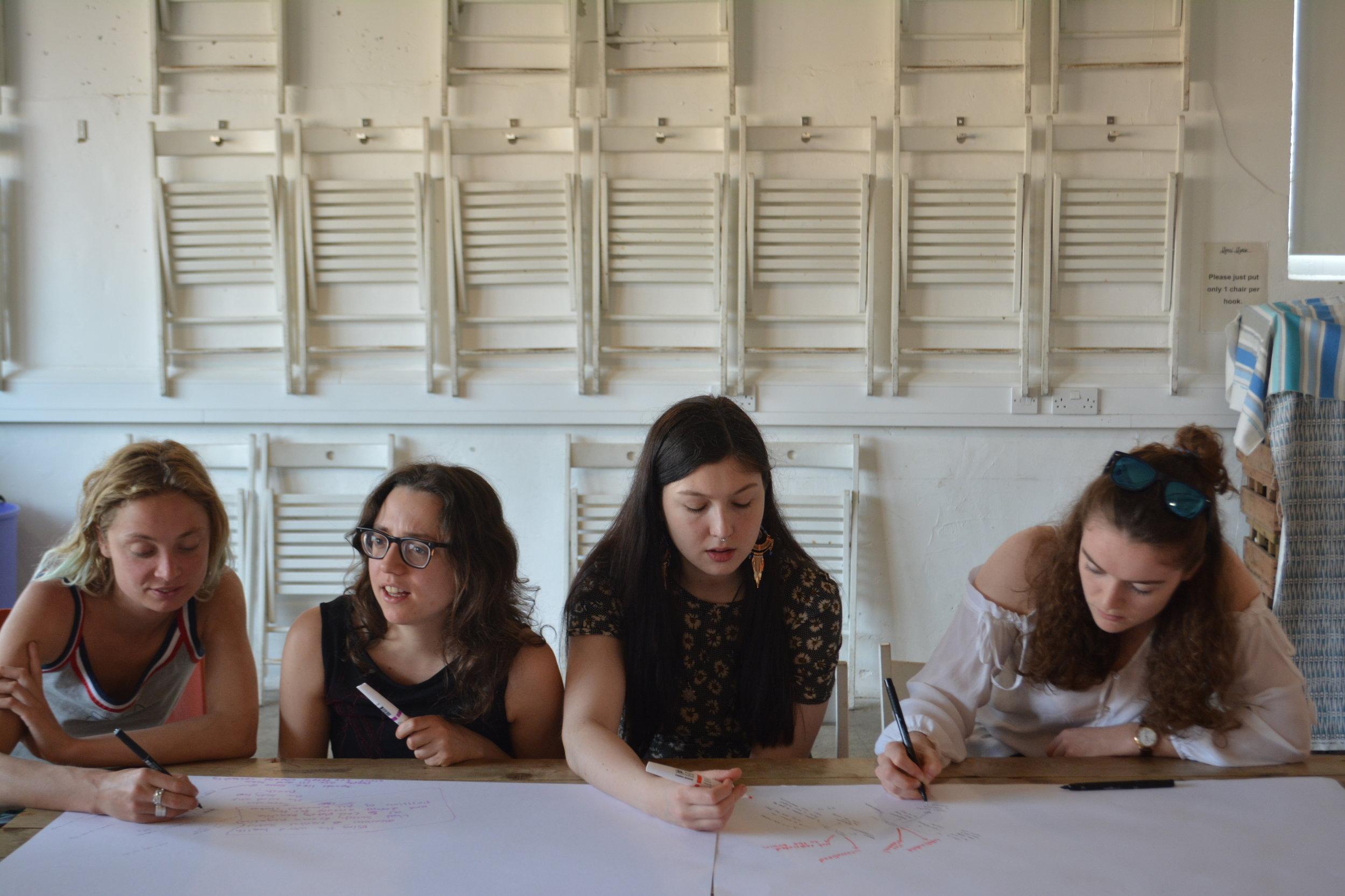 GIRLS IN A LINE.JPG