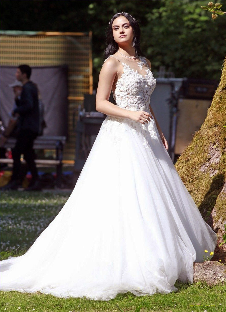 Riverdale Wedding Dress Veronica.jpg