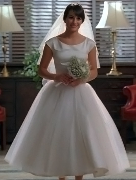 Glee Tea Length Wedding Dress.jpg
