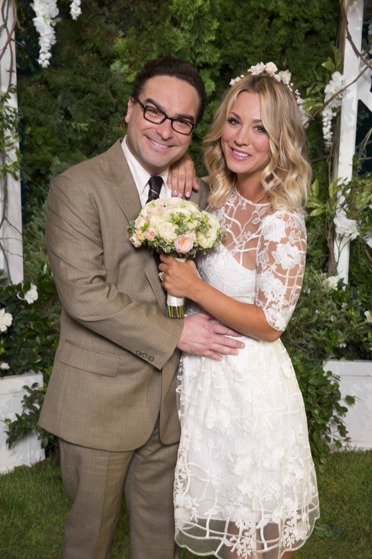 The Big Bang Theory Wedding Dress.jpg
