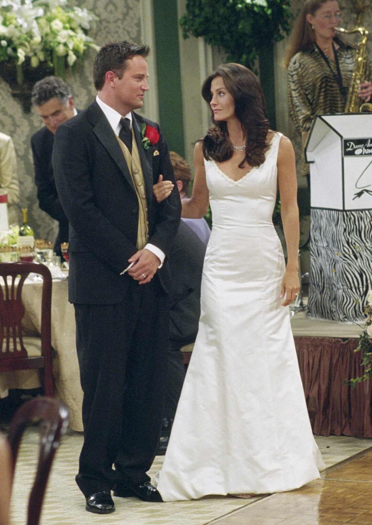 Monica Friends Wedding Dress.jpg