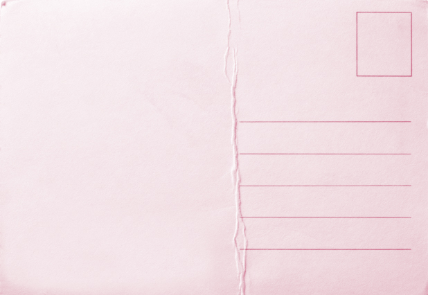 Postcard_pink.jpg