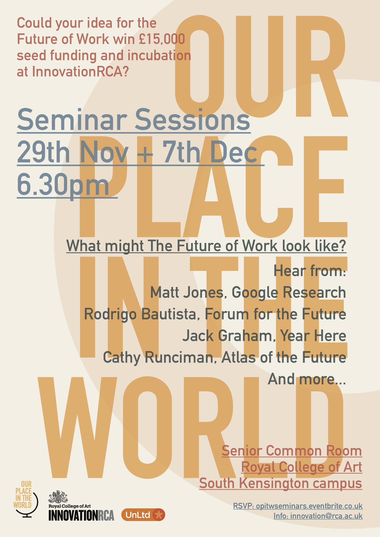 Seminar-Poster copy.jpg