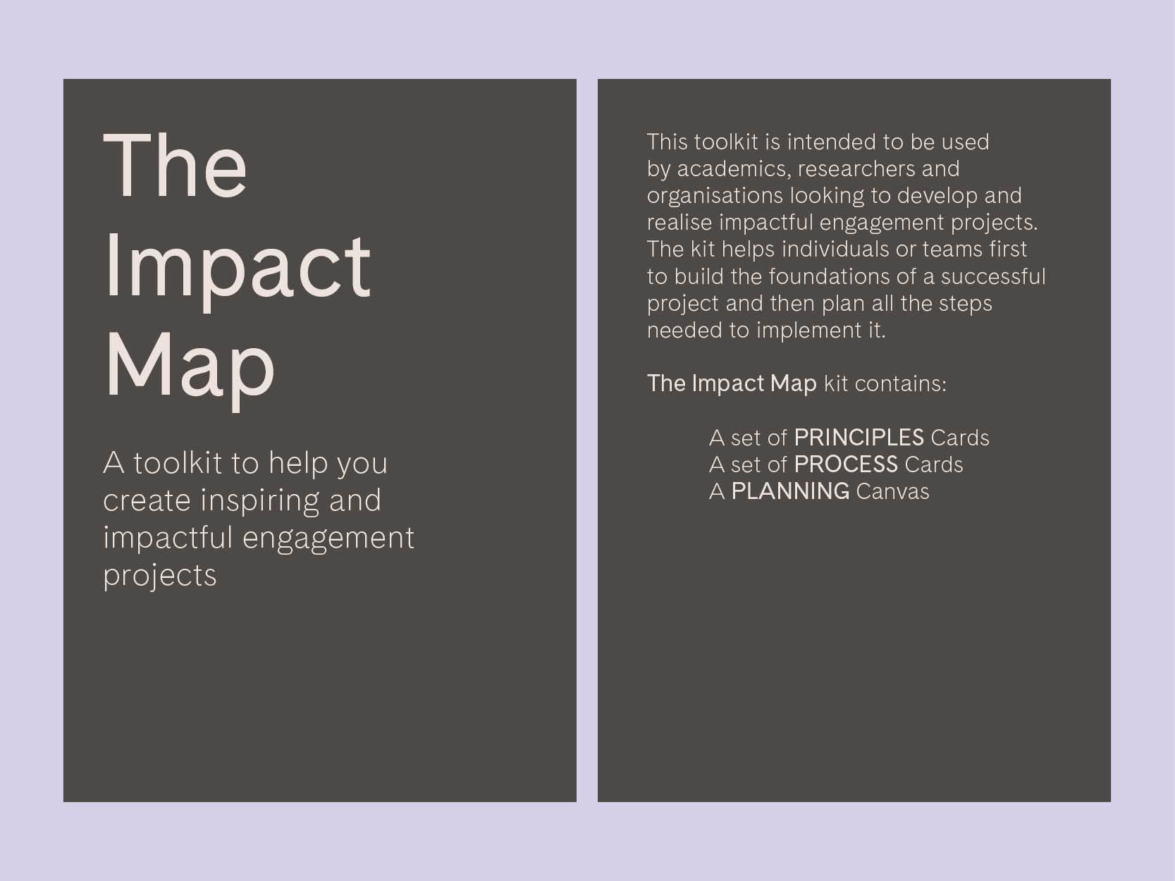 LS_Impact Map_purple.jpg