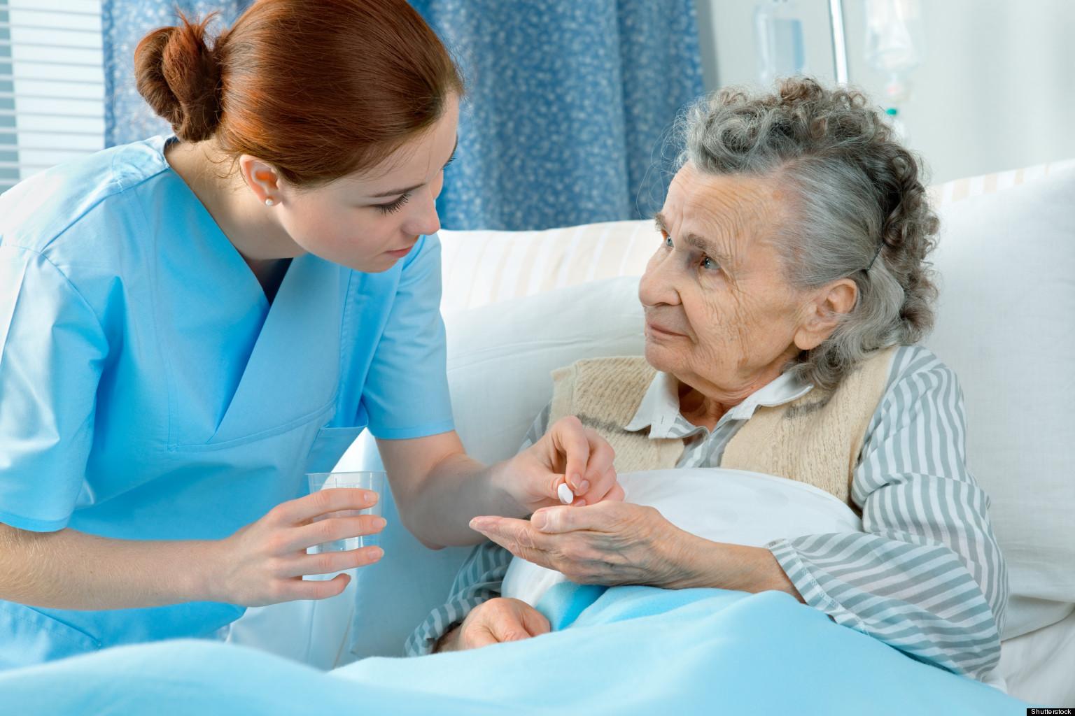 care-home-banner-100.446-1.jpg