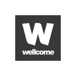 wellcome_2_grey.png