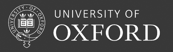 Oxford University_grey.png