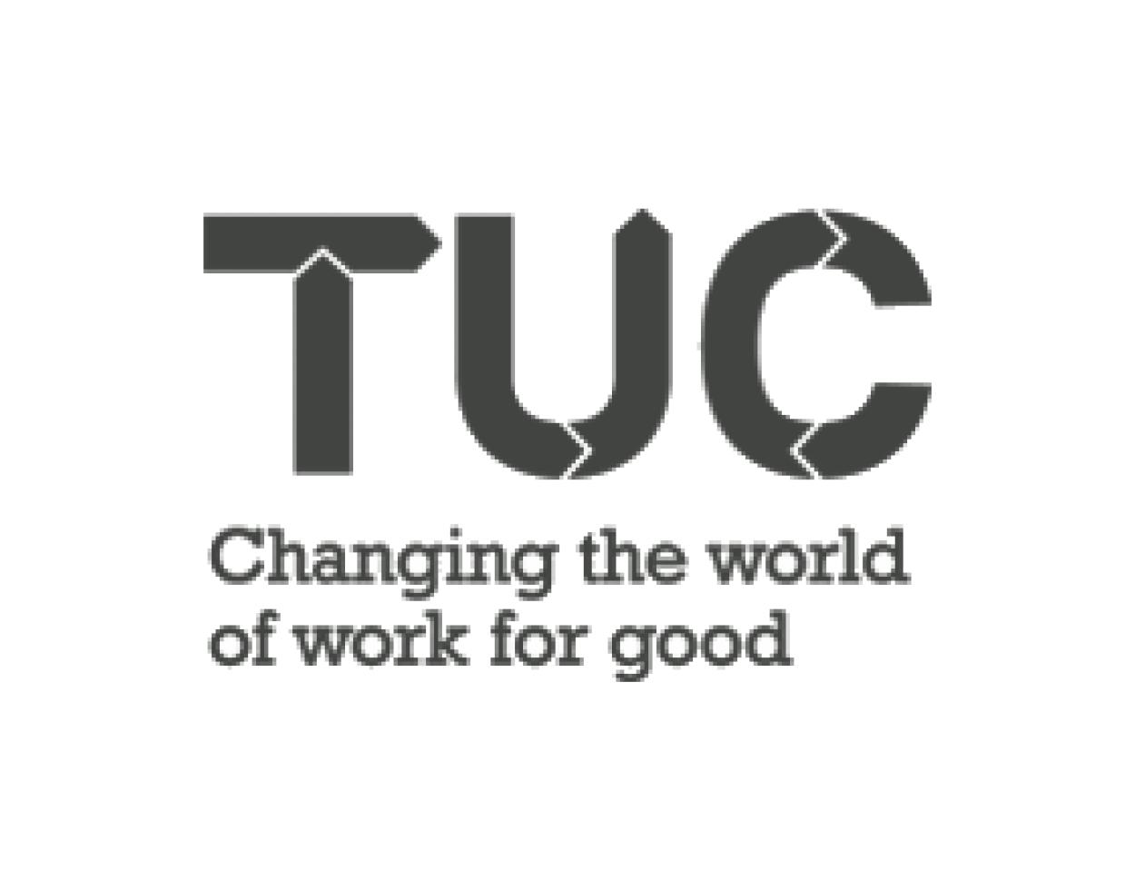 LS_Logos_TUC.png