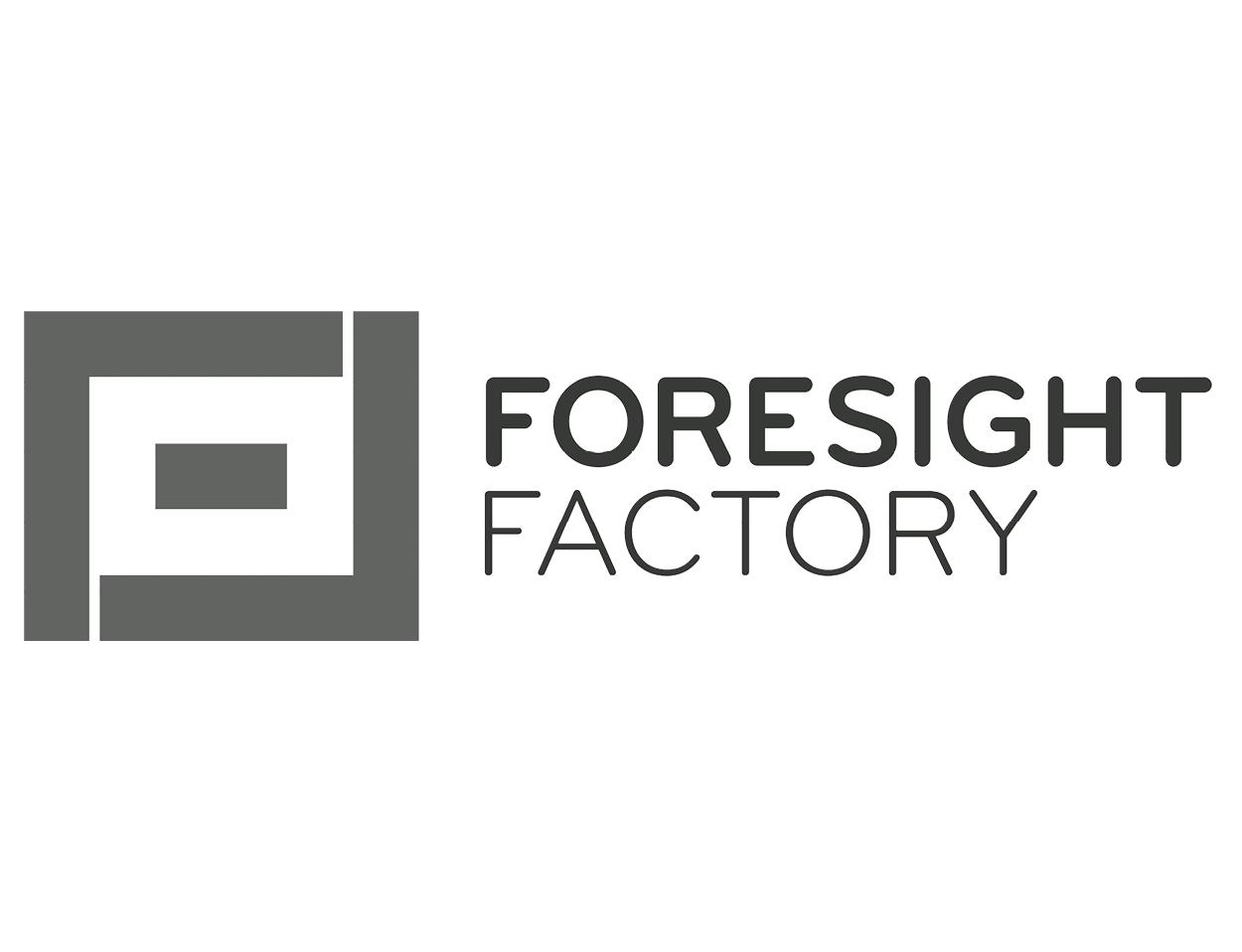 LS_Logos_VFF.png