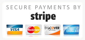 paymentsbystripe.png