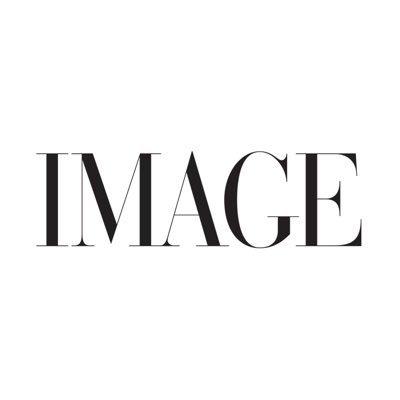 IMAGE MAG .jpg