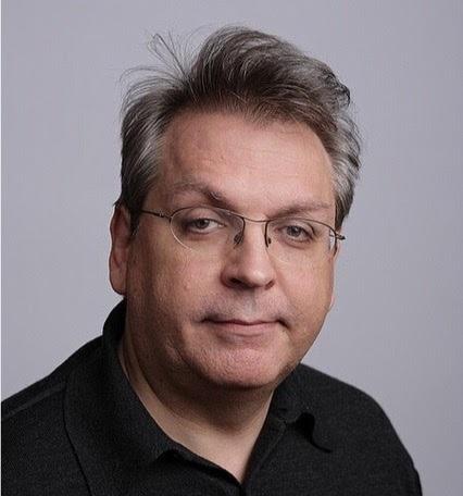 Bruno Rossi  Consultant, Satoru G.K.