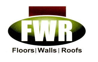 fwr logo.PNG