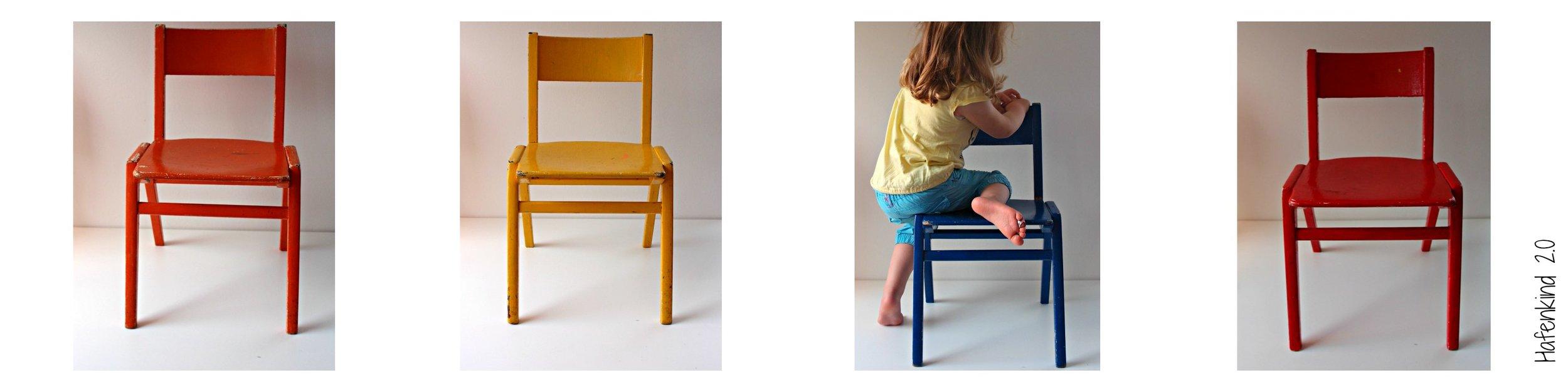 Stuhlreihe.jpg