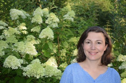 Lisa-Britt Fischer