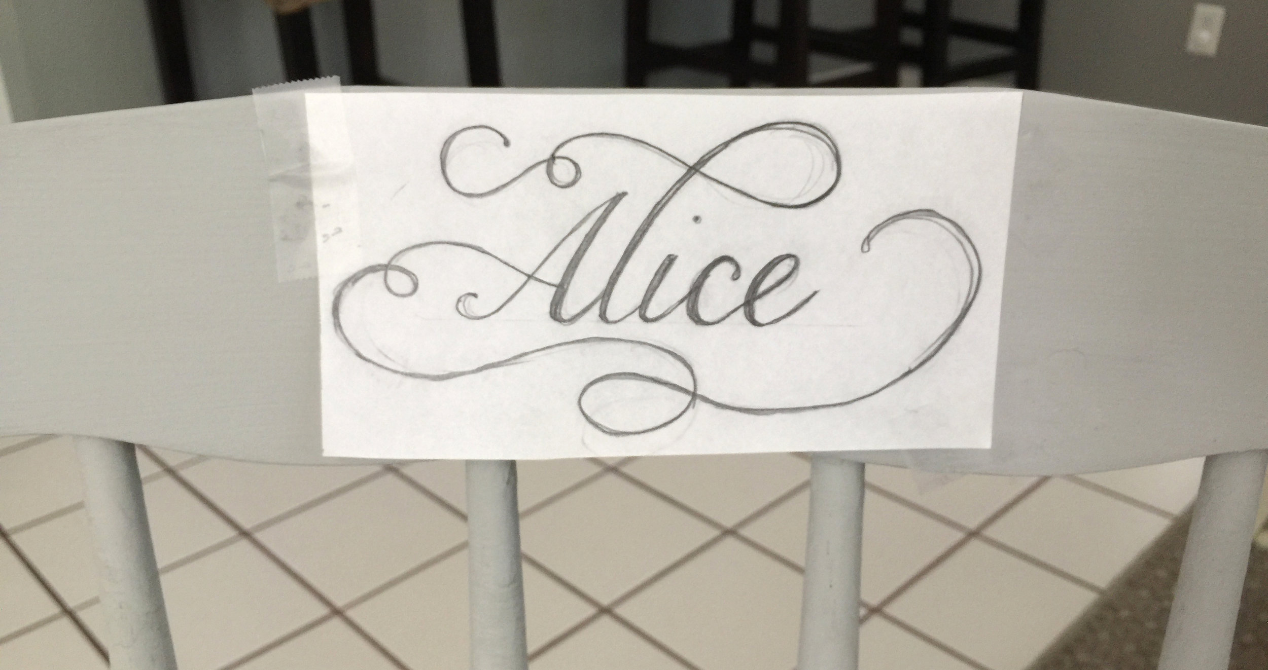 Alice_paper_taped.jpg