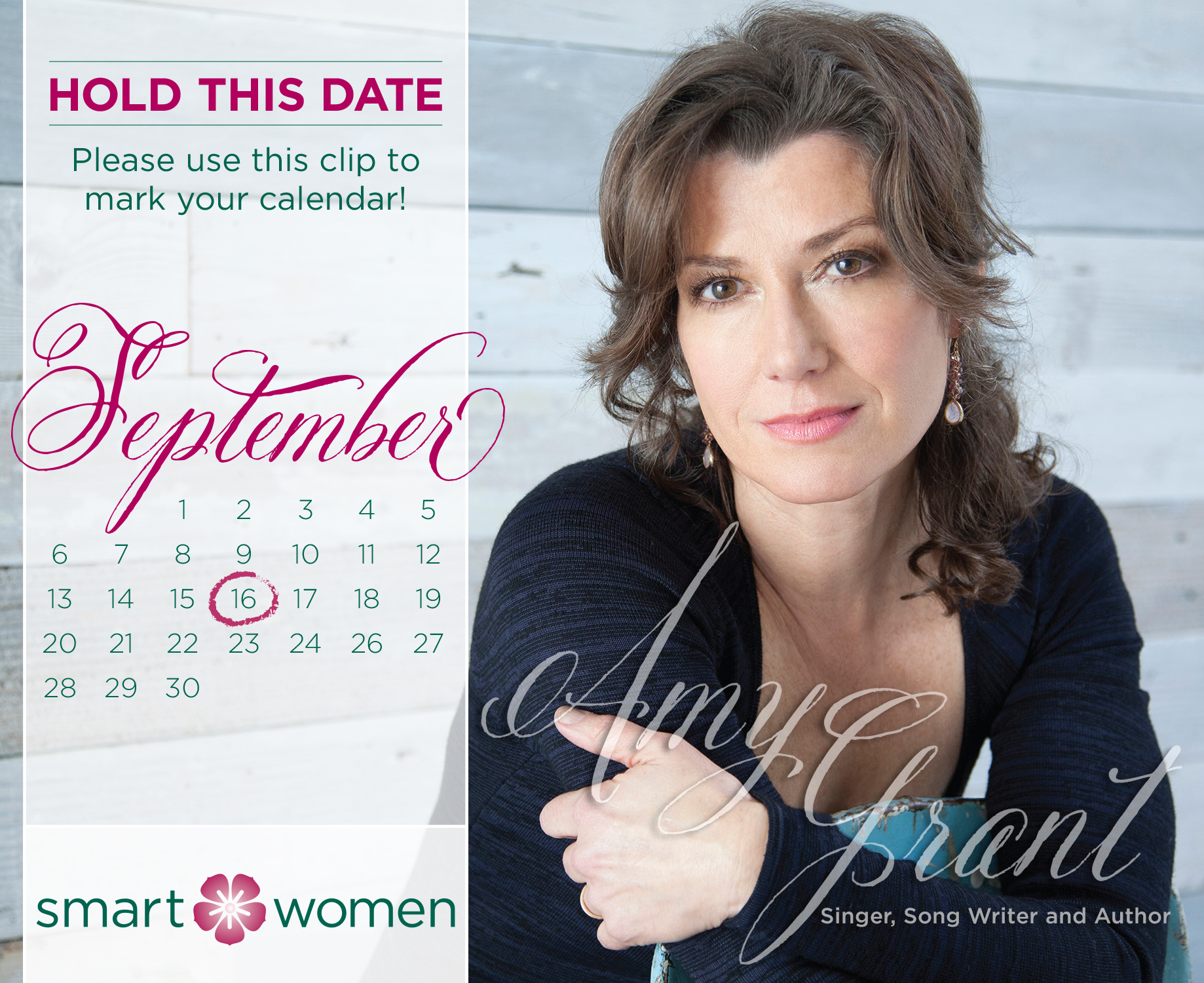 SmartWomen 2015 Save the Date-1.jpg