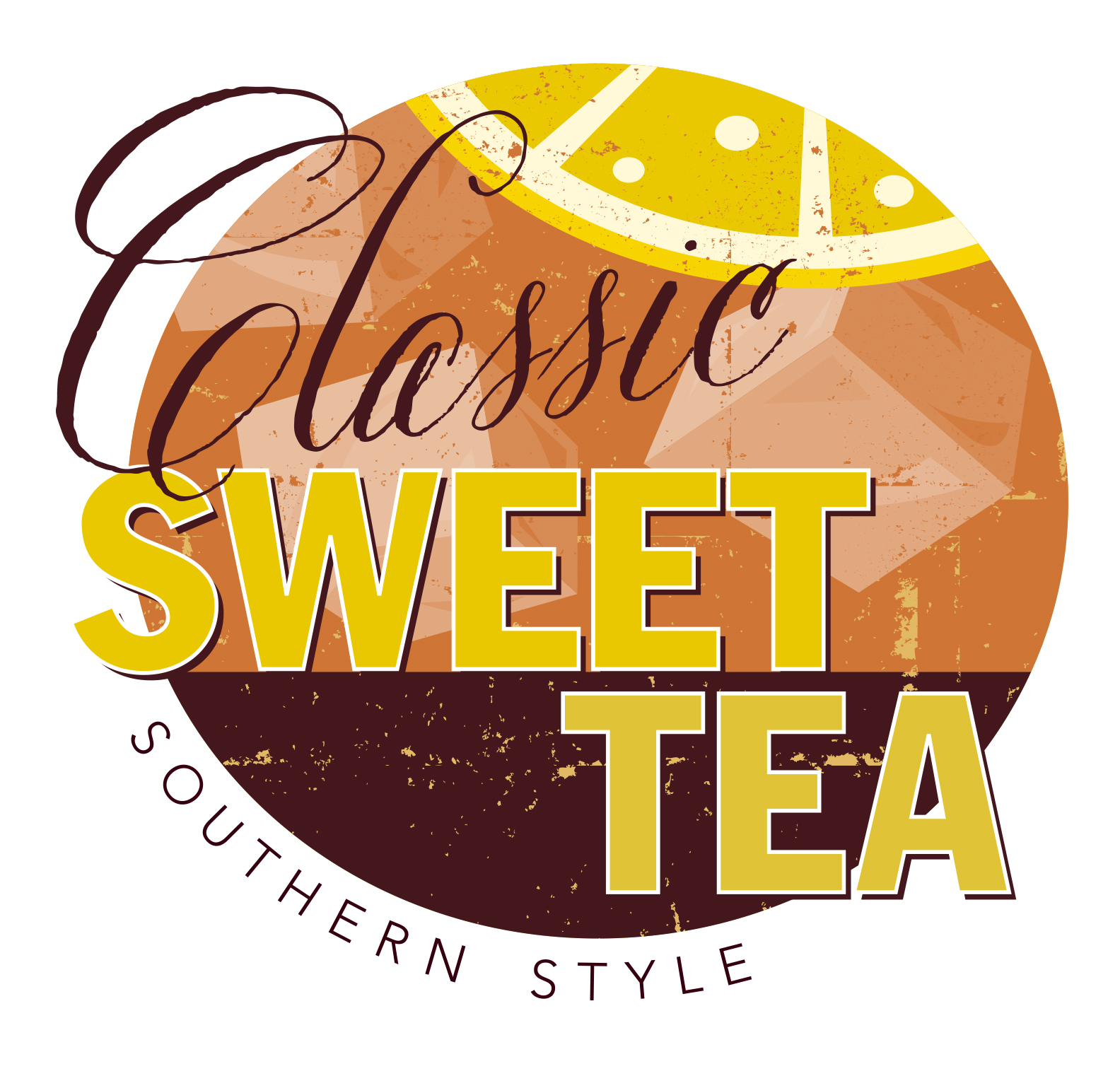 classic_sweet_tea_IP.jpg