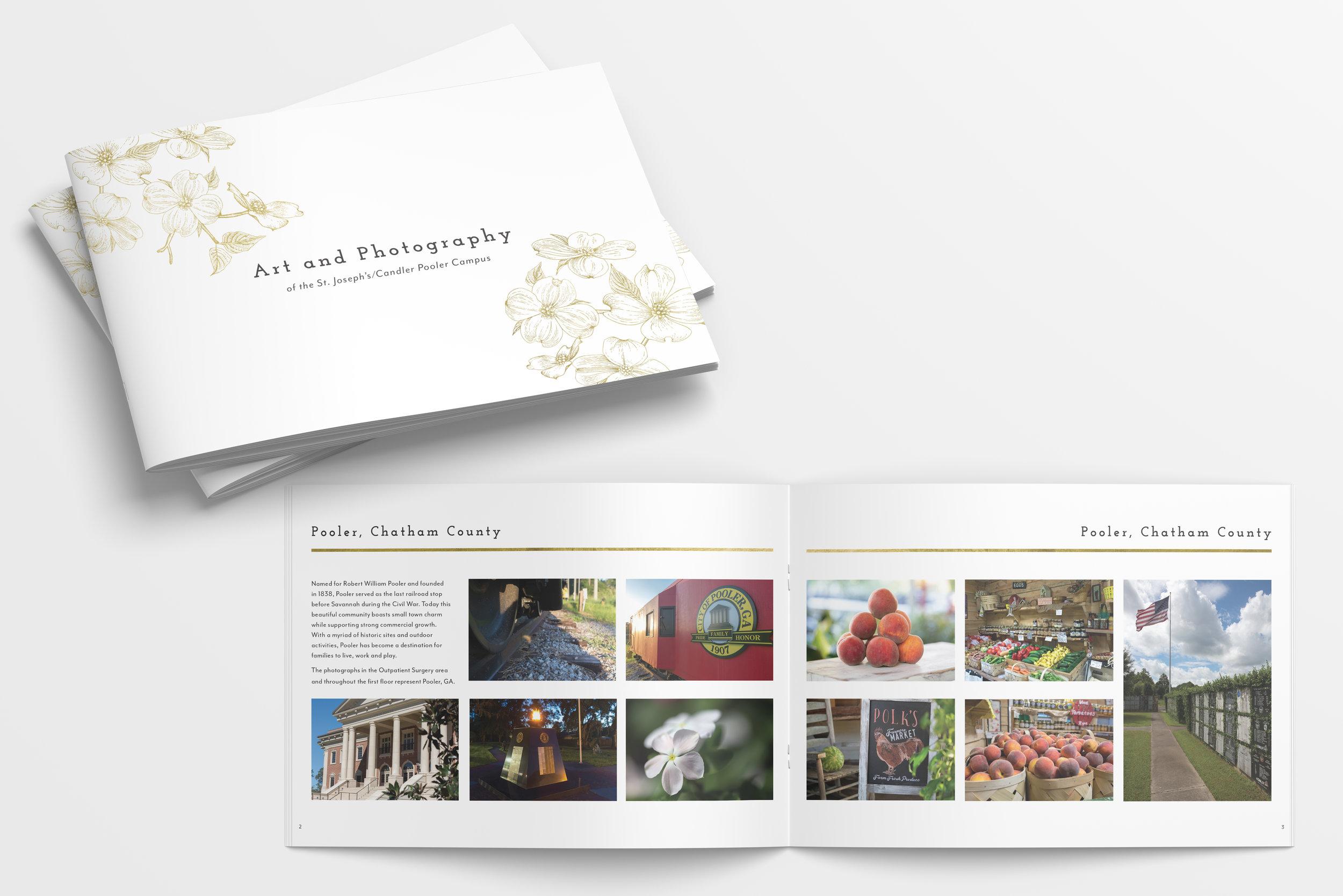Pooler-Artbook-both.jpg
