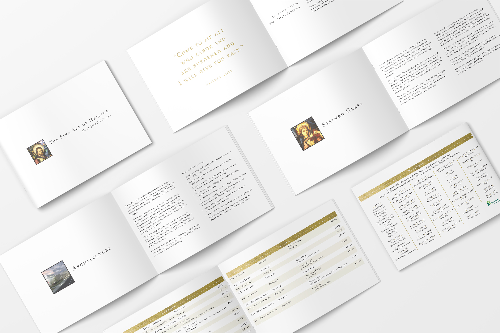 SJH artbook mockup copy.jpg